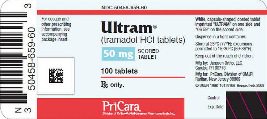 tramadol withdrawal symptoms and duration