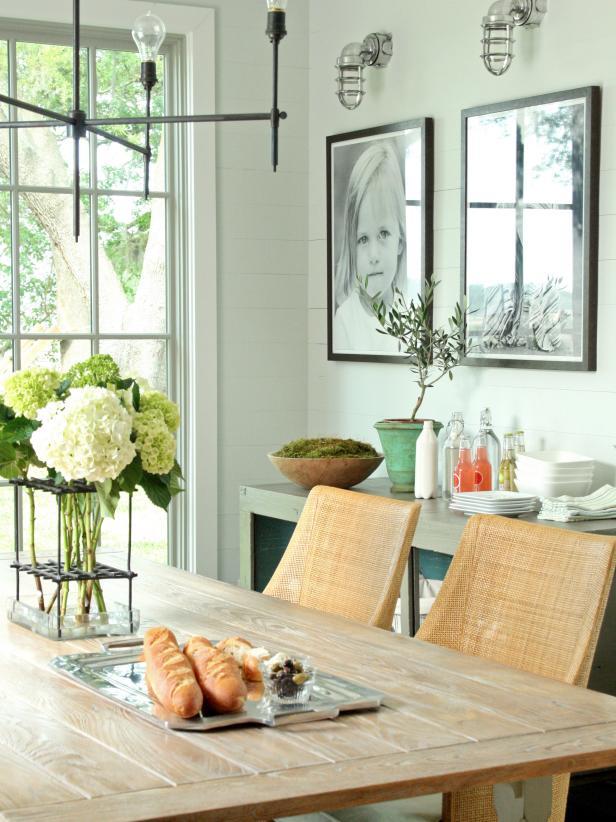 29 Best Dining Room Wall Decor Ideas 2018 Modern